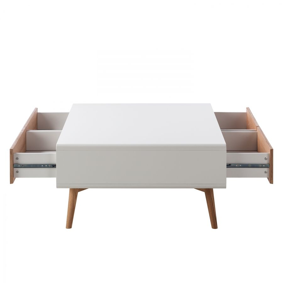 Couchtisch Lusi Couchtisch Couchtisch Weiss Und Couch