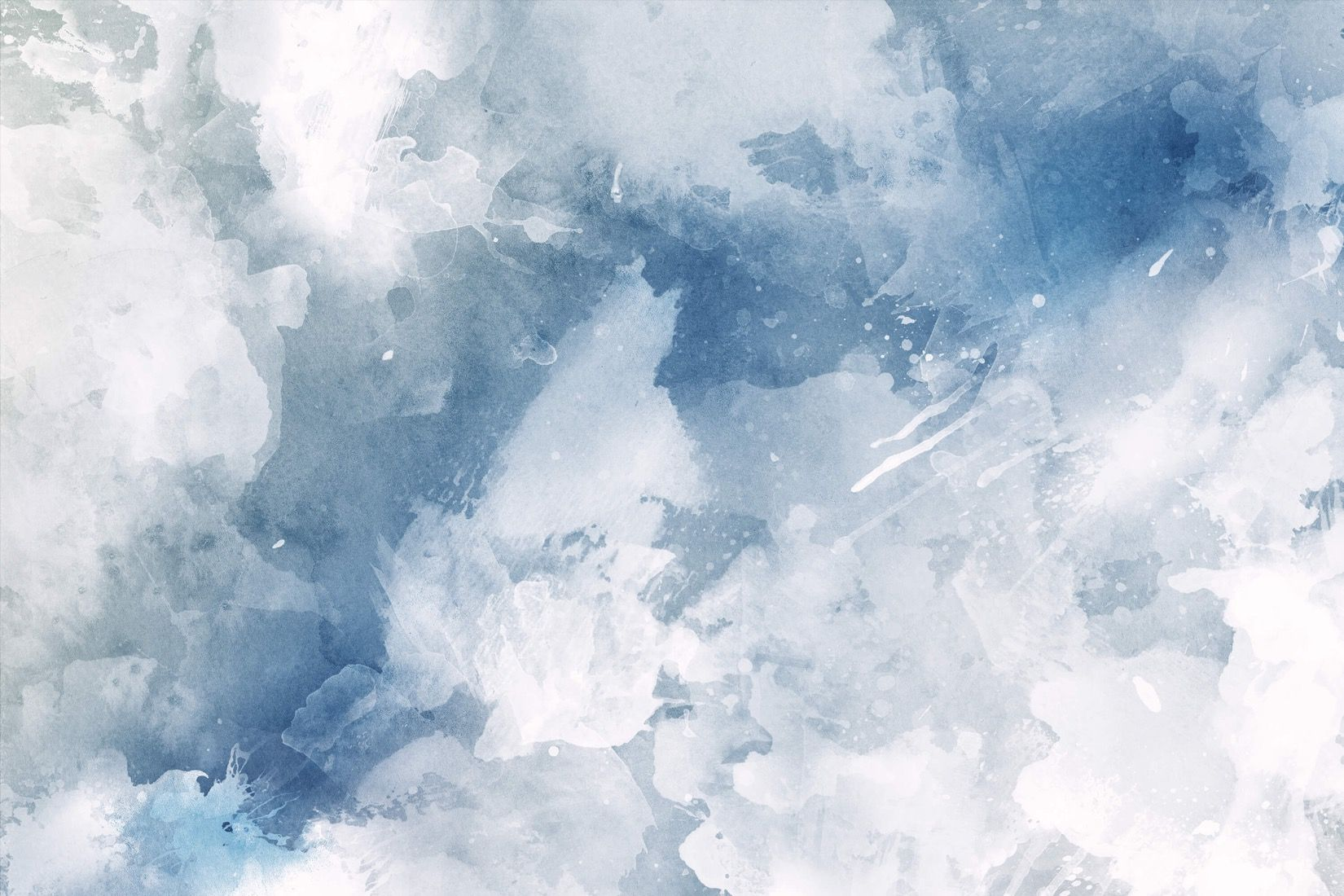Different Shades Of Blue Paint blue and white grunge paint watercolour wallpaper | watercolor