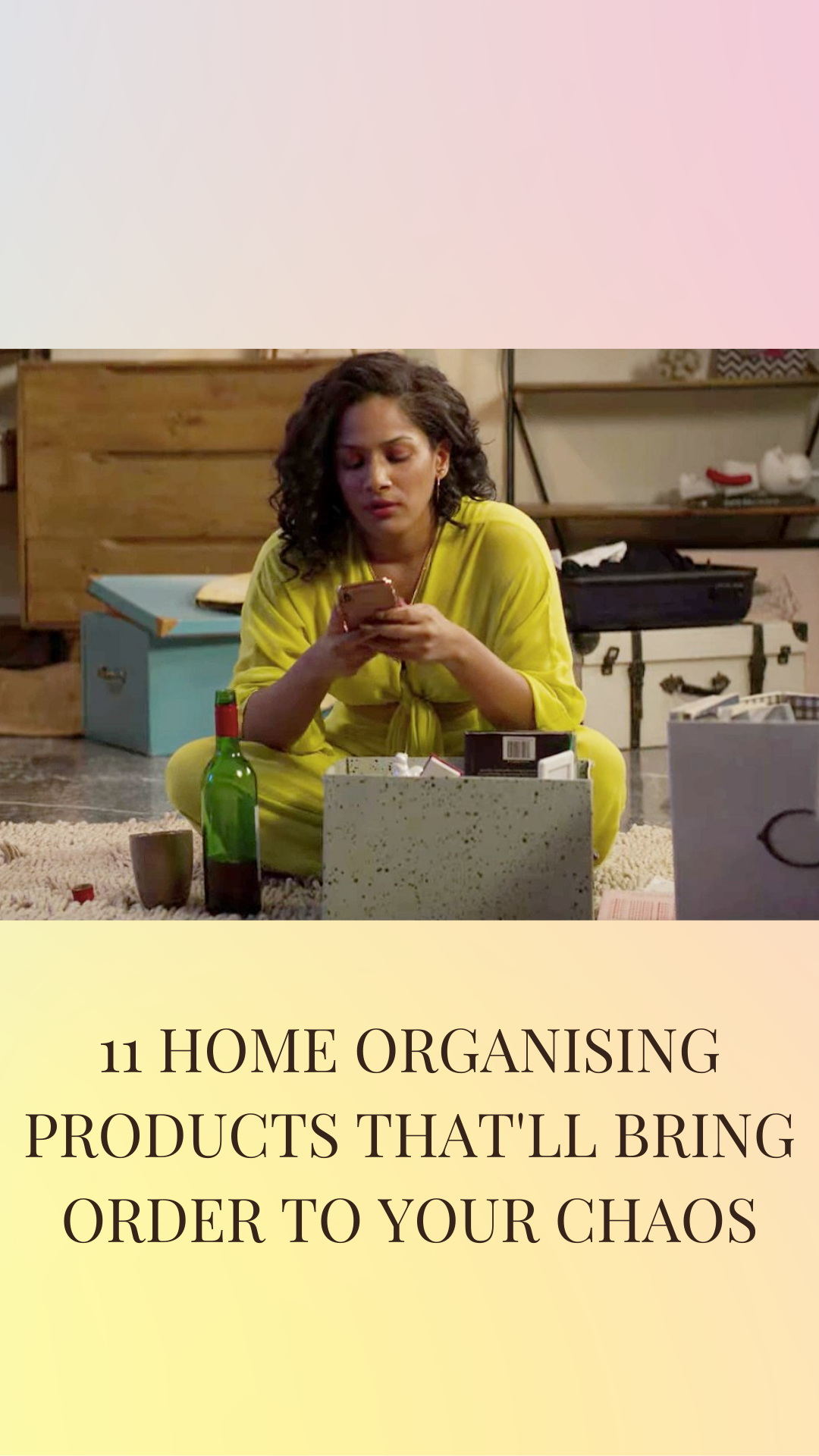 Organising Products For Your Home In 2021 Organization Home Organization Bring It On