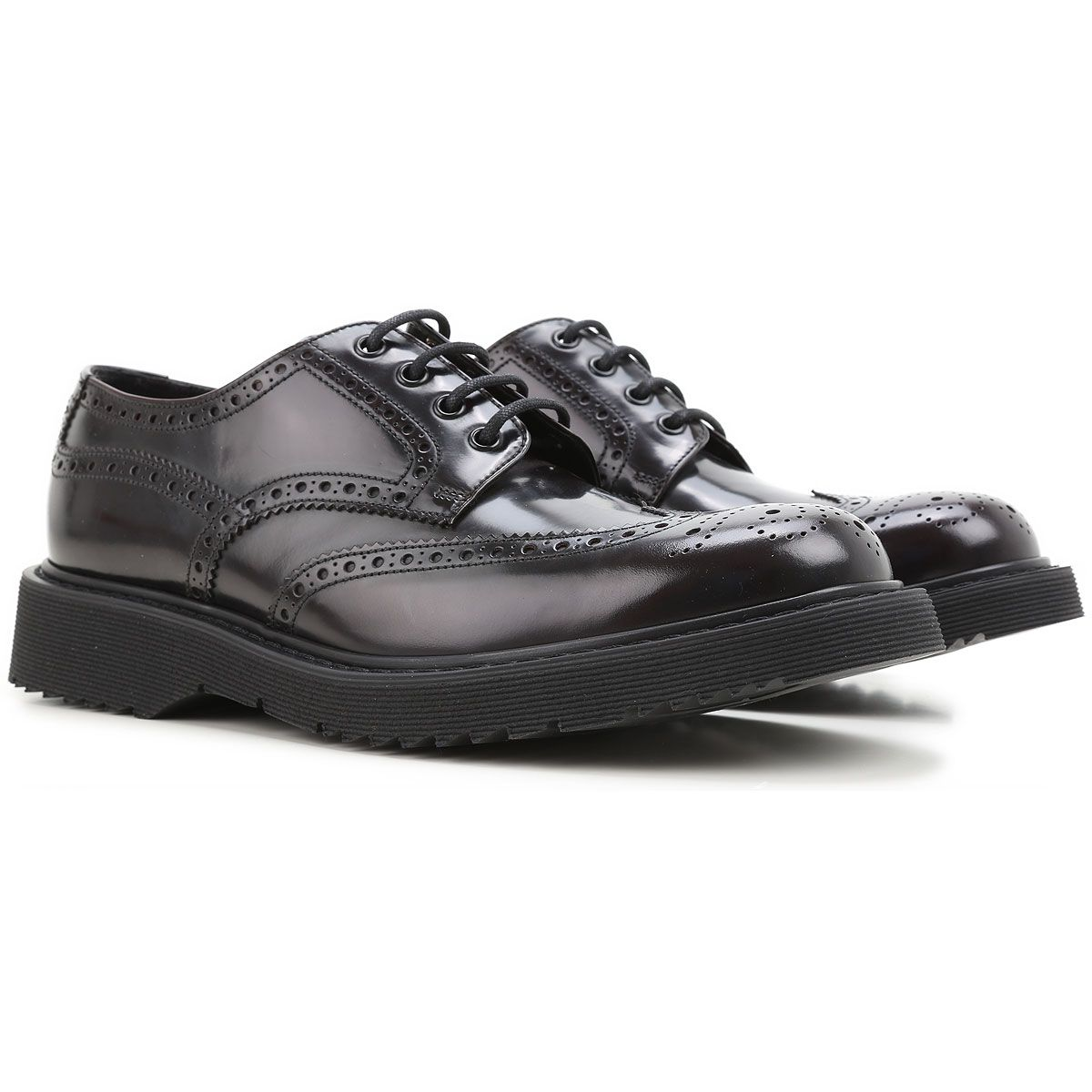 Pour Pour Et Chaussures Prada Chaussures Et Chaussures HommeSneakersMocassins Prada HommeSneakersMocassins dsCQthr