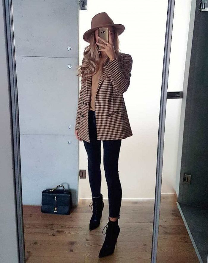 5 Places to Shop For Cheap Work Clothes – by delan