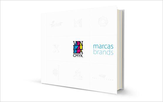Portada del libro Venezuela CMYK - marcas
