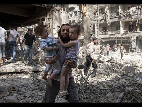 the dirty war on syria pdf