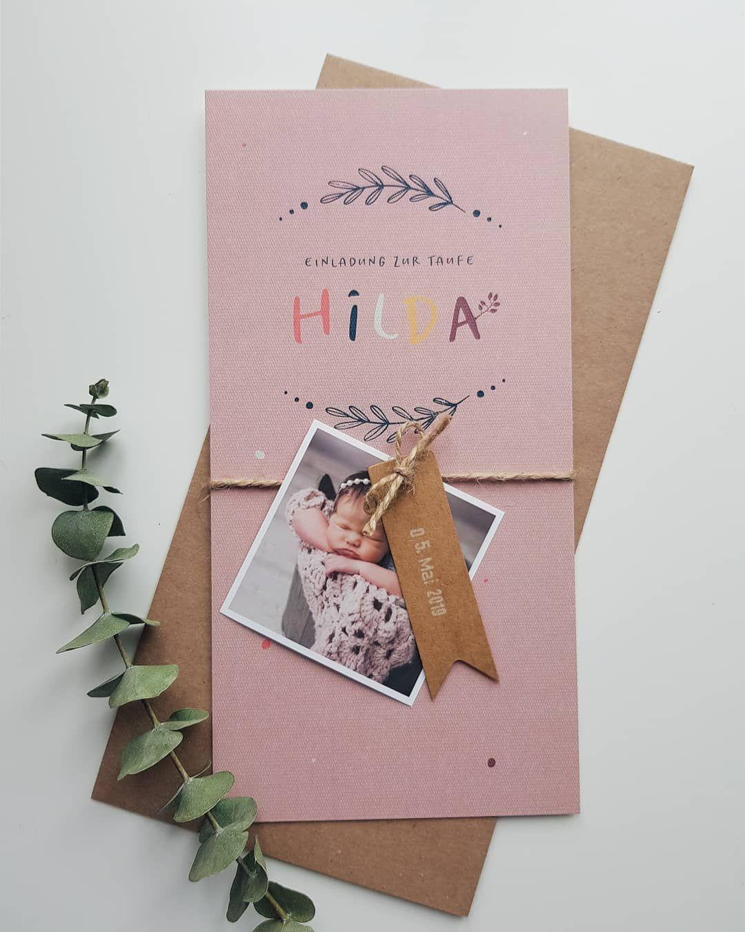 Fur Die Susse Hilda Gabs Die Blumchenvariante In Altrosa Ubrigens Ist Das Porto Bei D Valentinstag Basteln Kinder Blumen Basteln Aus Papier Valentinstag Karten