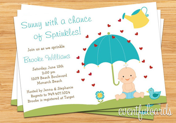 Baby sprinkle shower invitation for boy also available in girl baby sprinkle shower invitation for boy also by eventfulcards filmwisefo