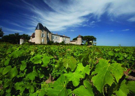 9 Bordeaux Kalos 2016 Ideas Bordeaux Traveling By Yourself Biarritz