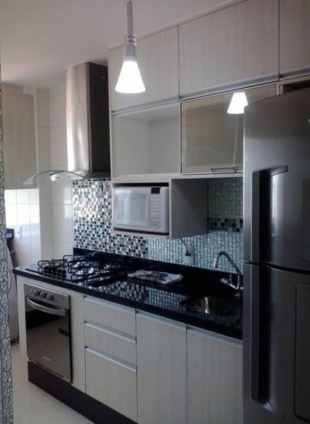 30 trendy kitchen black countertop backsplash in 2020 kitchen interior kitchen design on kitchen decor black countertop id=74697