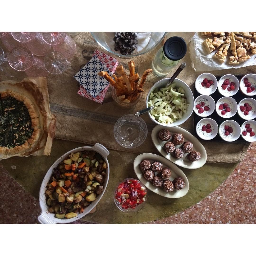 """Perchè cucinare mi piace proprio e forse è anche ora di """"in cucina con Alice"""" dopo """"i corsi a casa di Alice"""" ... #alicesinkitchen #lebianchemargherite #icorsiacasadialice #alicesadventuresinwonderlandblog"""