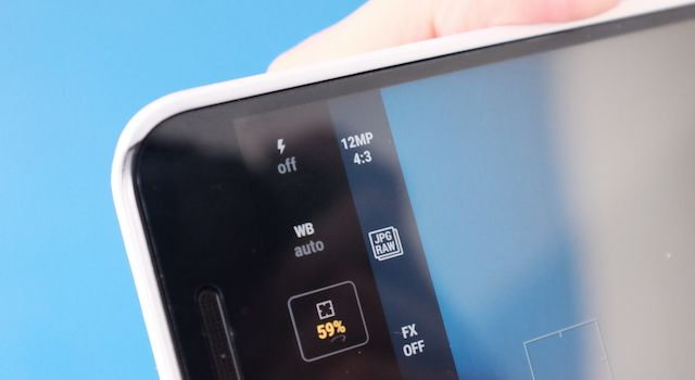 How and Why to Shoot RAW Photos on Android | Drippler - Apps, Games