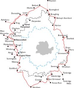 Download epub pdf ebook libs map blackline gumiabroncs Choice Image
