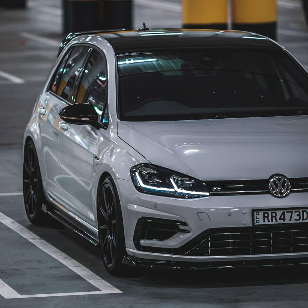 Rr473d Mk 7 5r S Instagram Post In 2020 Volkswagen Golf R Vw Golf R Mk7 Golf R Mk7