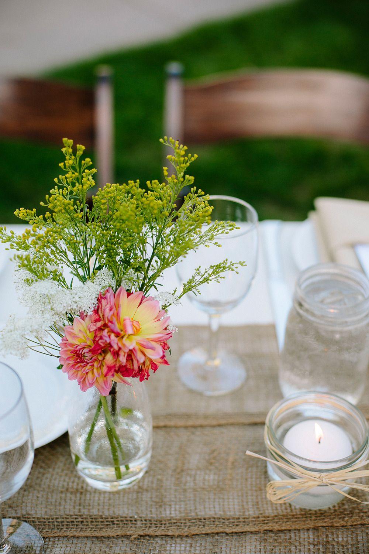 San Diego Botanic Garden Wedding from heidi-o-photo ...