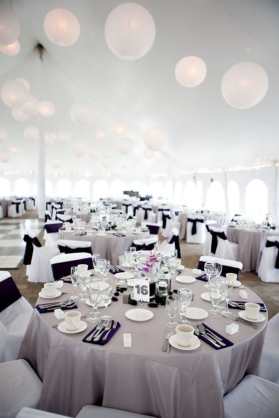 A fall finger lakes wedding grey weddings gray and weddings decoration junglespirit Image collections