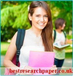 popular academic essay writers for hire for college