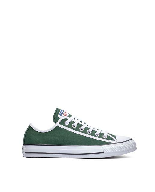 plantillas zapatillas converse