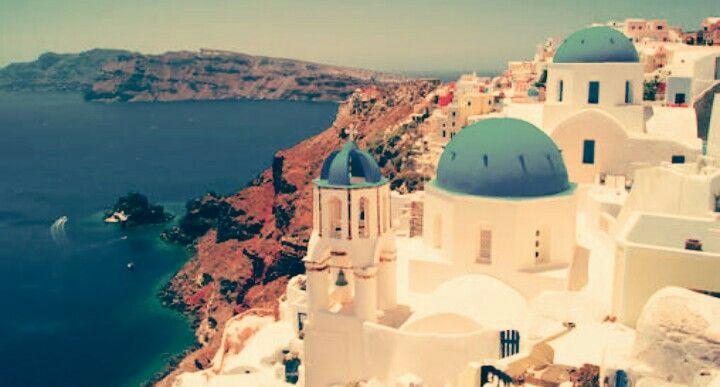 Europa,Grécia