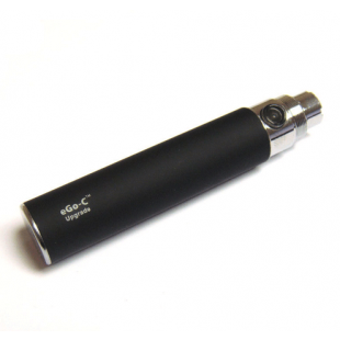eGo-C upgrade 900mAh battery