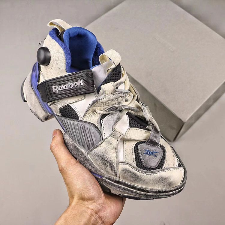 cheapest reebok shoes online