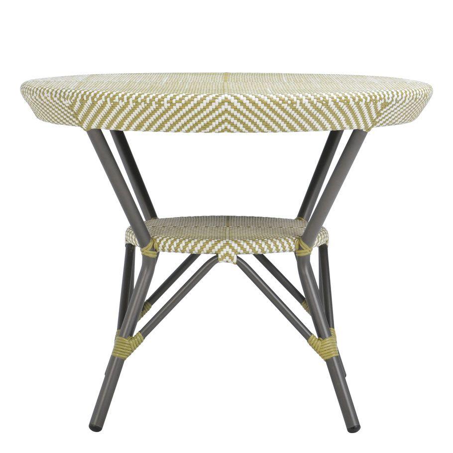 Surprising Panini Dining Table Round 92 Janus Et Ciejanus Et Cie Download Free Architecture Designs Barepgrimeyleaguecom