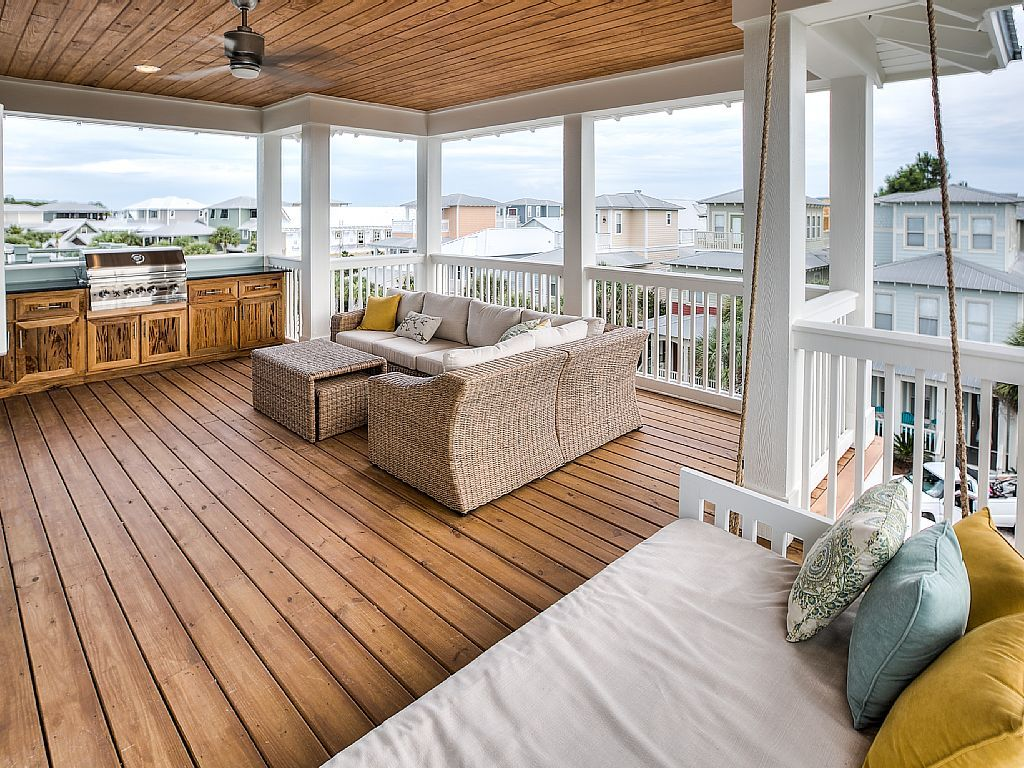 755723 30a vacayseagrass cottage amazing