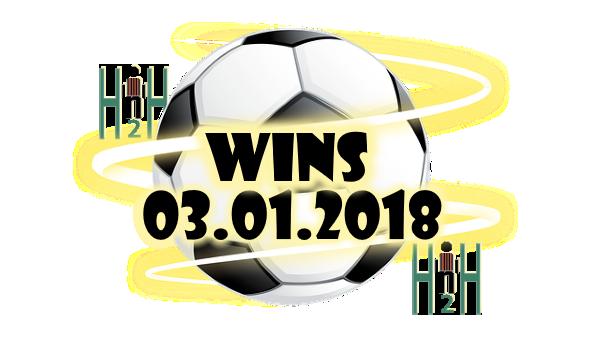 Saturday Football Predictions H2H | Free soccer predictions