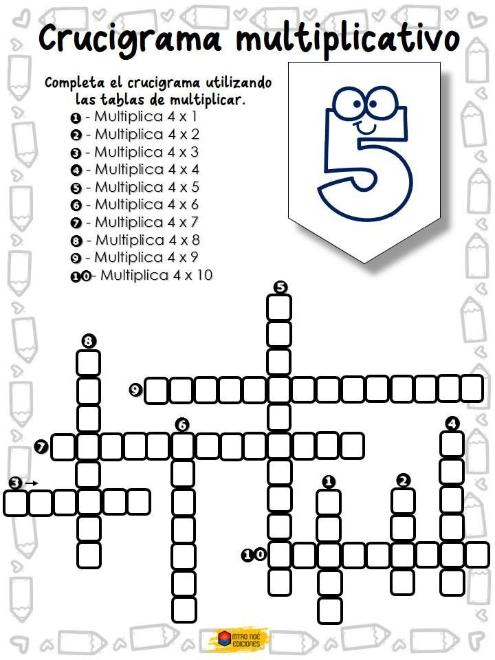 Pin by Mitan Camelia on caiete modele t Math Education