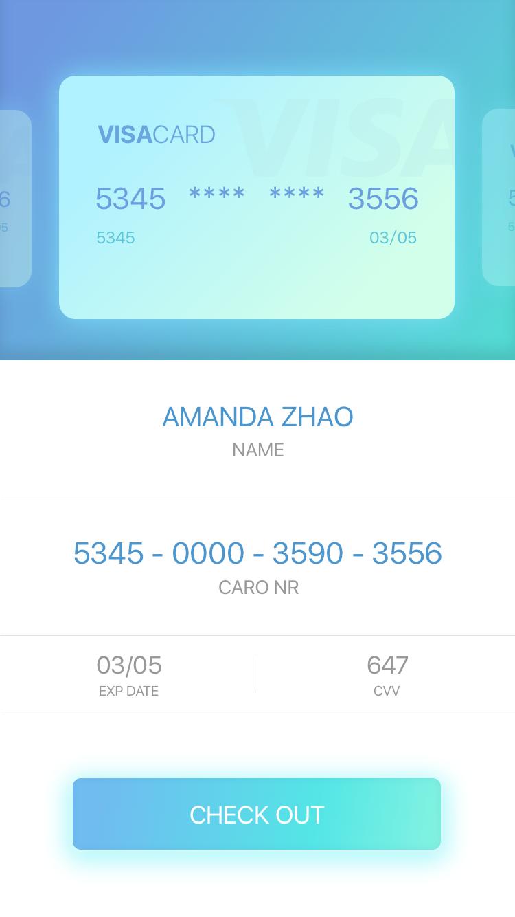 024014e3ce389042565c259ab21c365f