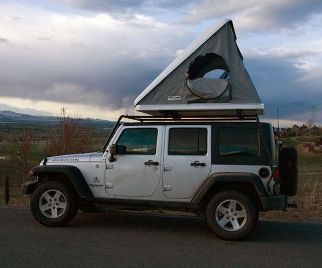 AutoHome Roof Top Tents & AutoHome Roof Top Tents | Roof top tent Roof top and Tents