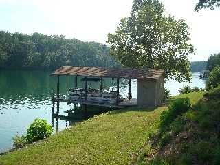 Affordable Waterfront Cottage near base of Smith Mountain, Great ViewsVacation Rental in Huddleston from @homeaway! #vacation #rental #travel #homeaway