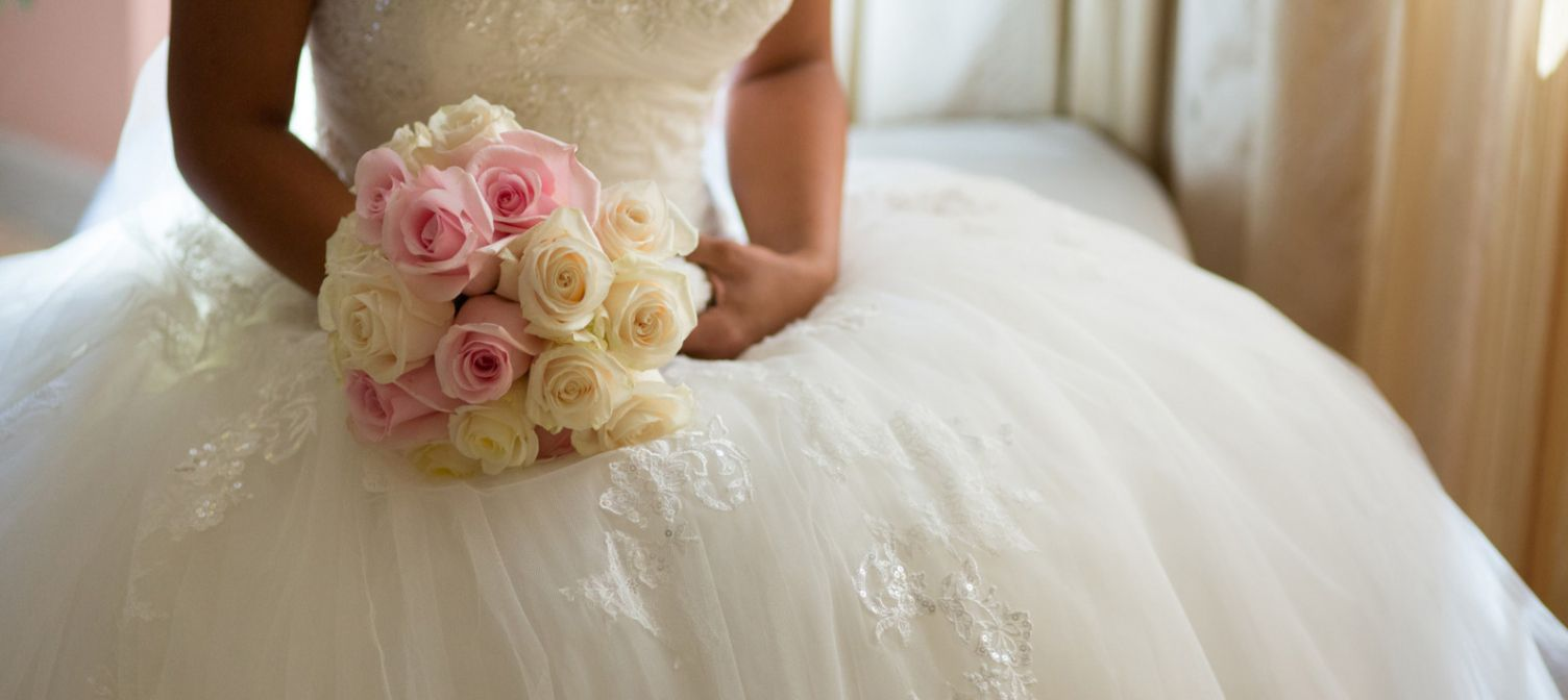 Where to Get Wedding Dress Cleaned - Dresses for Guest at Wedding ...