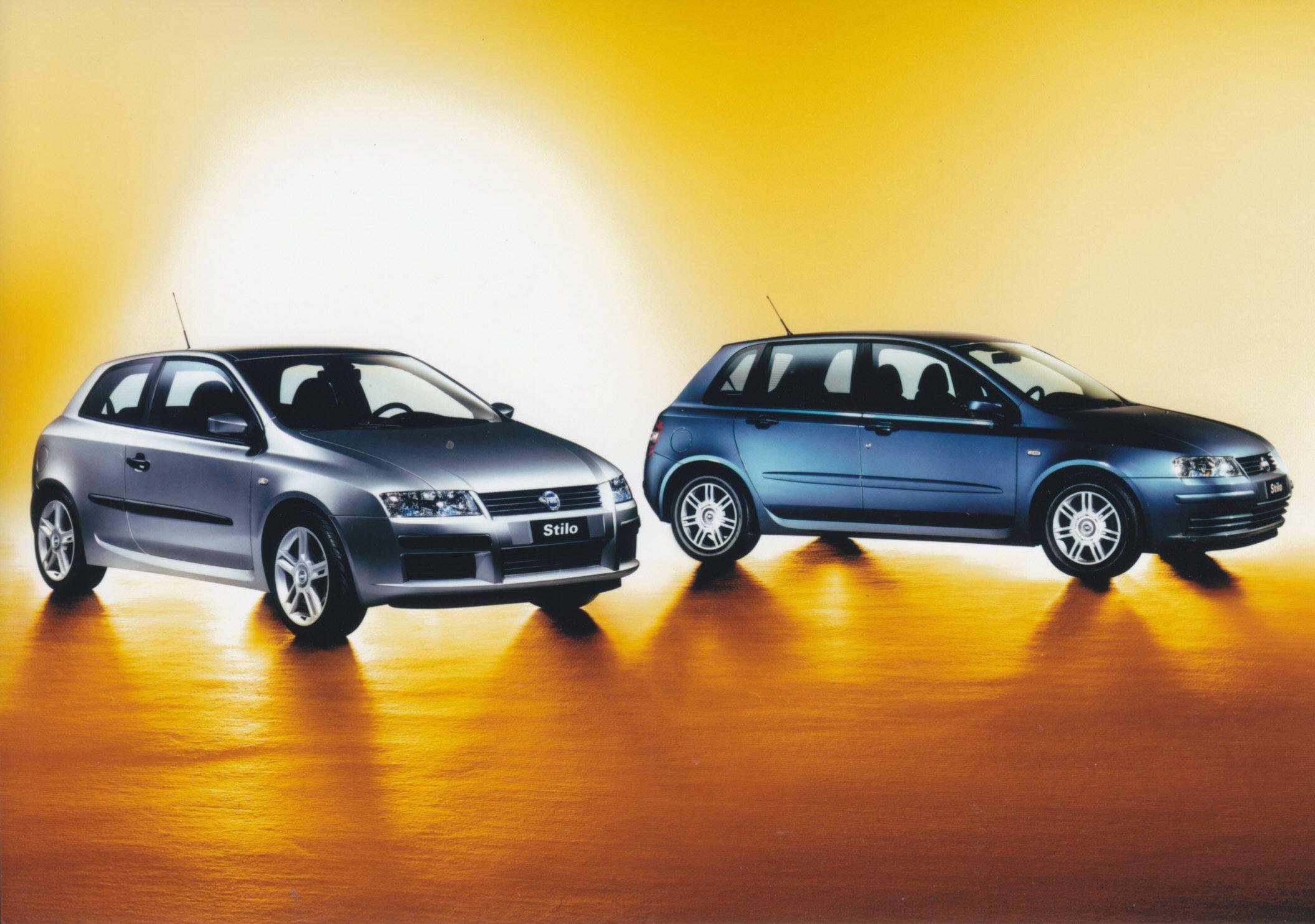 Pin De Brenno Cruz Em Euro Cars Em 2020