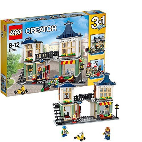 Lego-31036-Creator-Spielzeug-und-Lebensmittelgeschft-0-5