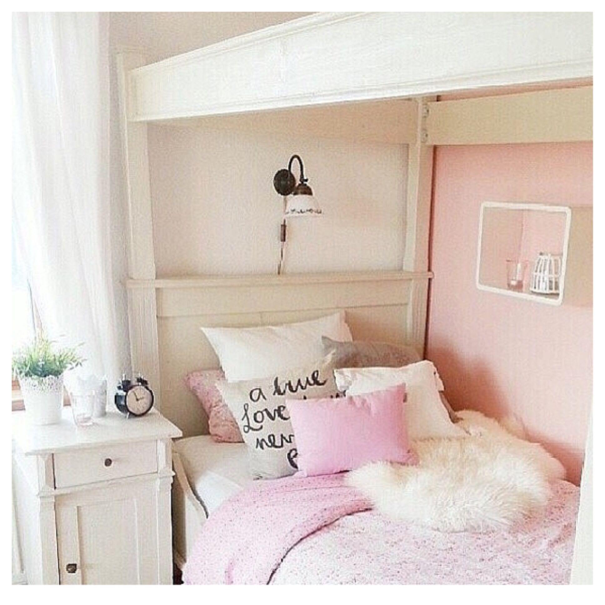 Pin de georgia haritos en bed rooms pinterest ideas - Decoracion vintage dormitorio ...