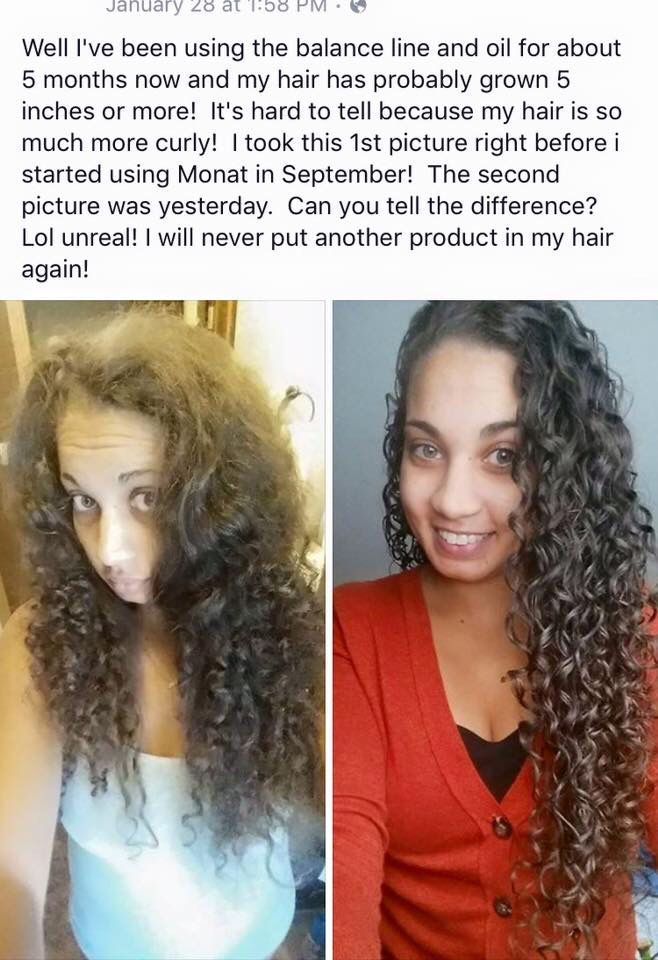 Ask Me About Monat Monat Hair Hair Care Hair Loss Remedies