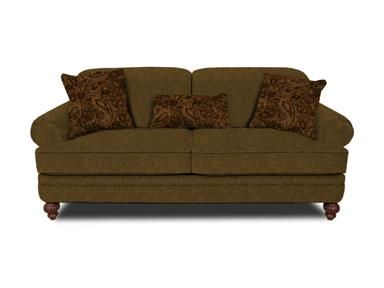 I think I\'ve found my couch! An England Furniture Co. (owned by ...