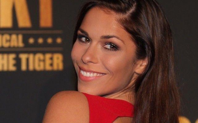 Miss Alemania hubiese preferido que ganara Miss Colombia (VIDEO)   El sitio #1 de celebridades para latinos con las mejores noticias, fotos y moda de los famosos