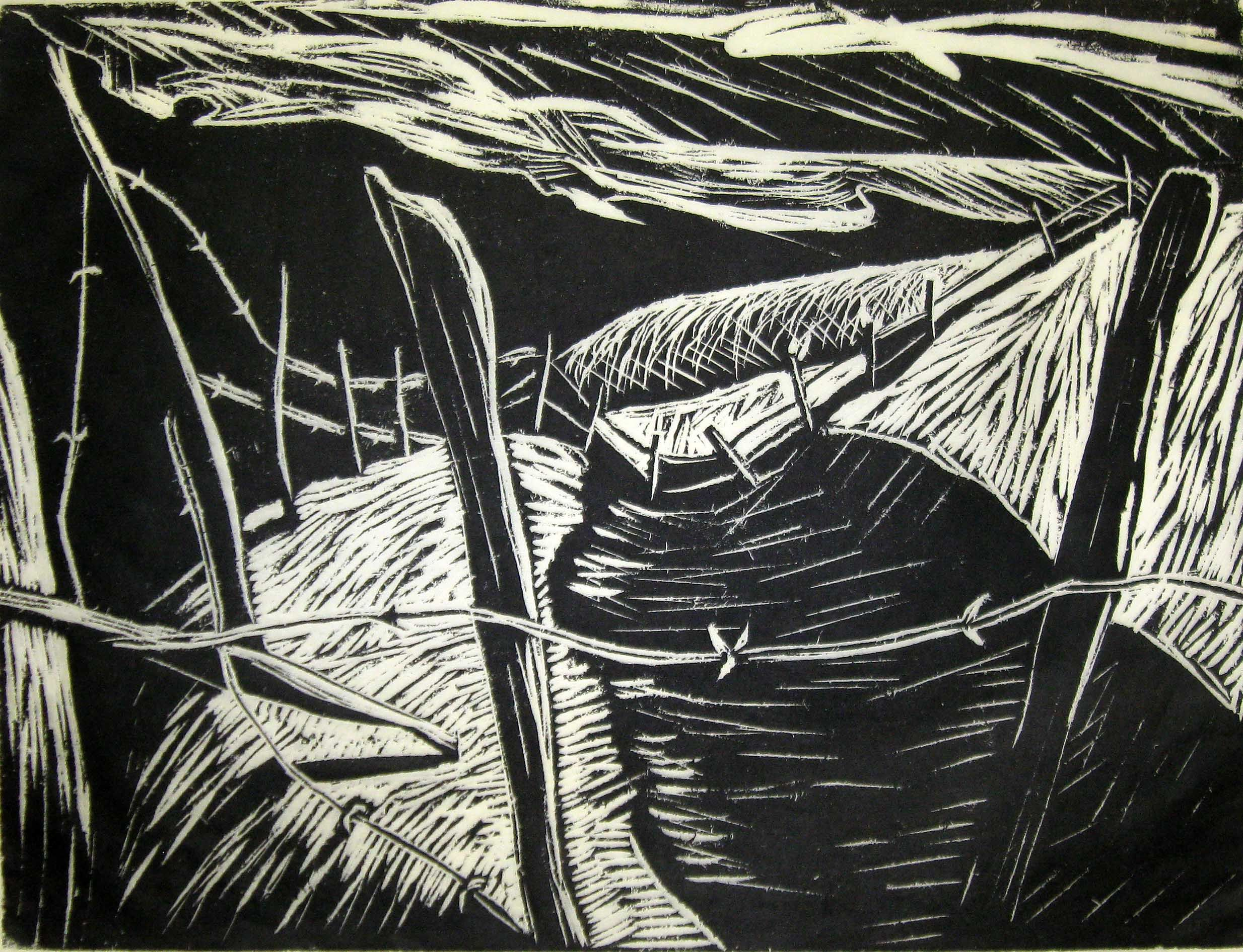 Landscape #1 | Image search, Printmaking and Landscapes