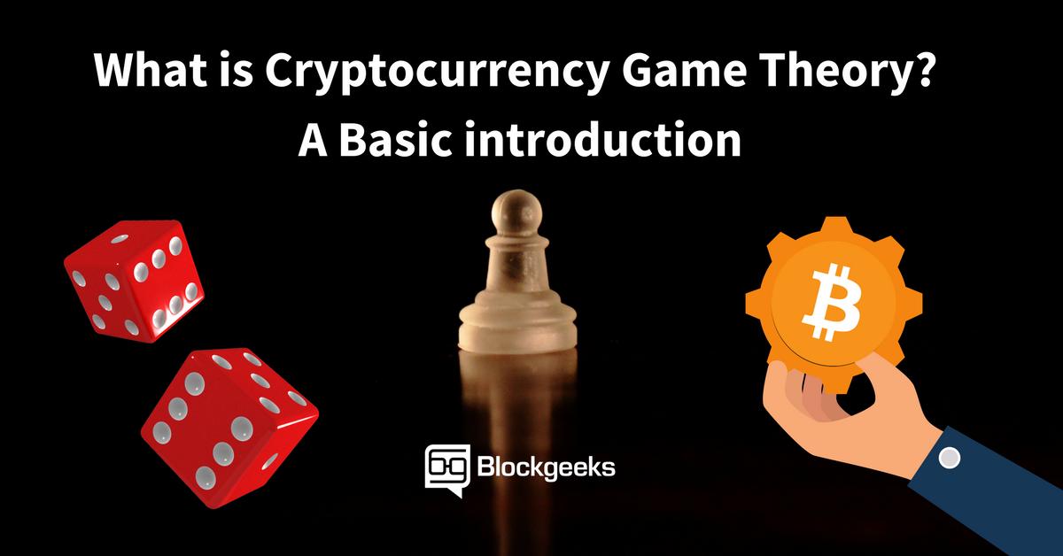 「Blockchain Guides」おしゃれまとめの人気アイデア|Pinterest|Ameer Rosic