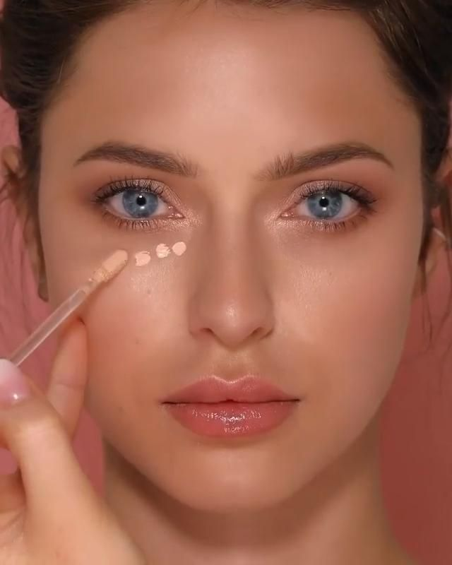Skin Concealer