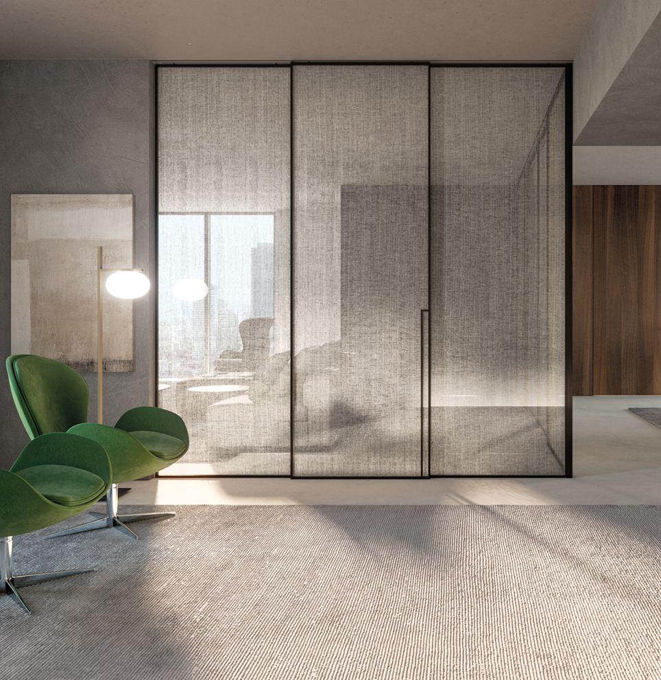 Manhattan Interior Doors In 2020 Doors Interior Interior Sliding Glass Door