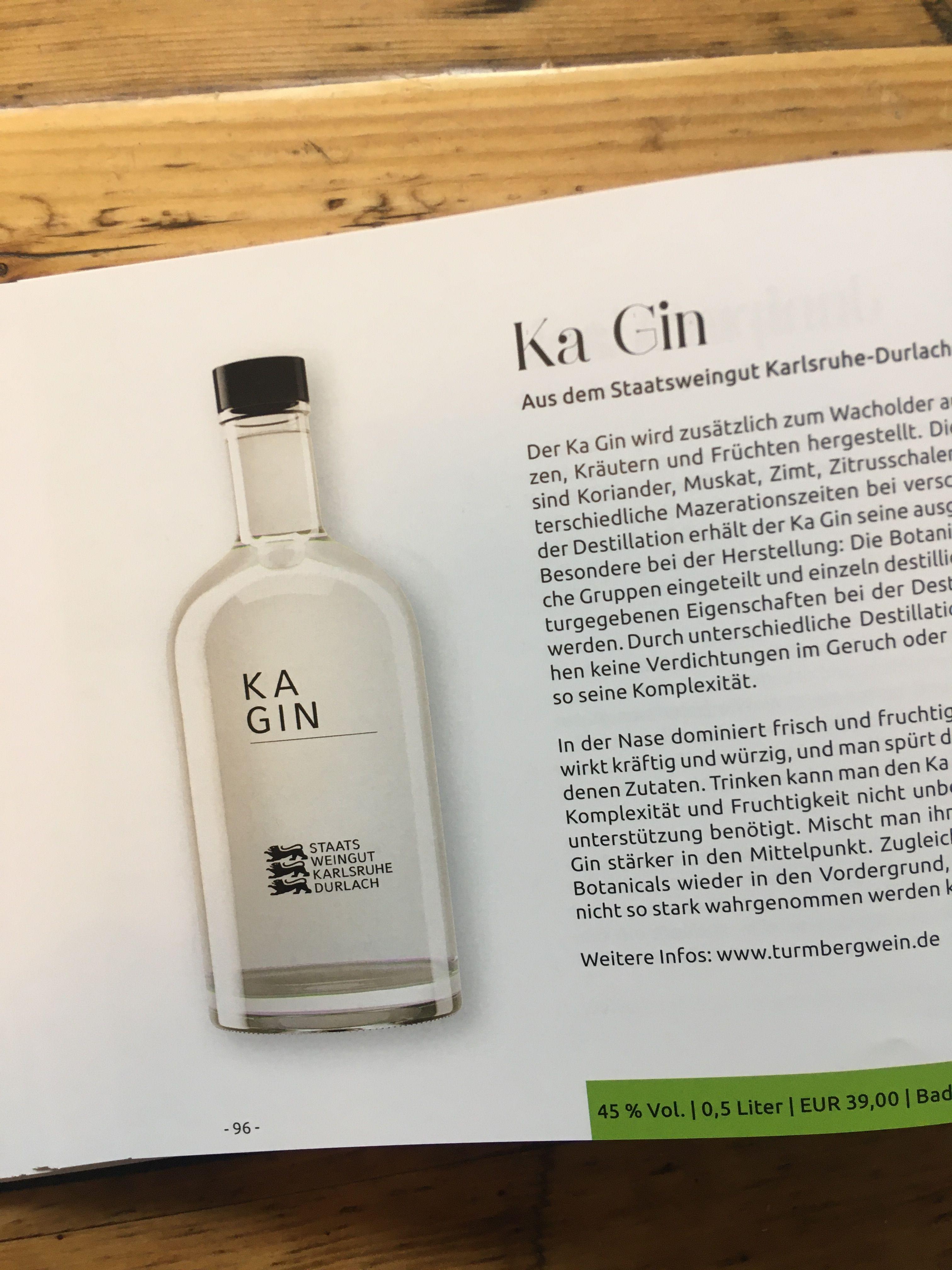 Pin Von Wacholdermaedchen Auf Deutscher Gin In 2020 Deutscher Gin Gin Alkoholgehalt