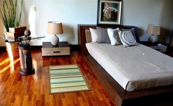 Bedroom Rugs Not Every Climate Requires A Warm Fuzzy Rug Next Tot He Bed. A  Bedroom Canvas Rug Does Provide A Comfort For Feet On A Cold Ceramic Floor,  ...