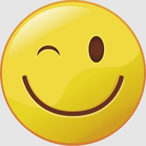 Sensational Je Bent Hier Home Smileys Stickers Smileys Kleur Smiley Download Free Architecture Designs Scobabritishbridgeorg