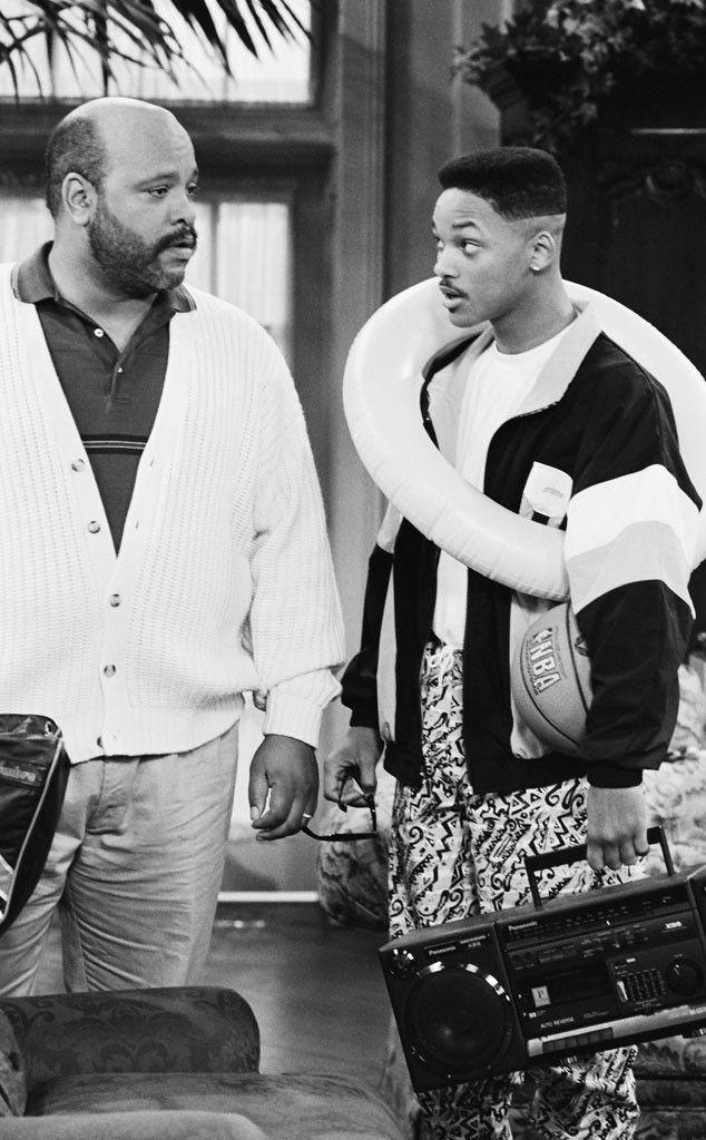 Elegant James Avery Dies Played Uncle Phil on Fresh Prince of Bel Air