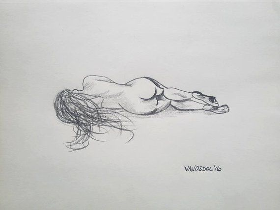 Consider, that sexy nude women sketch consider, that