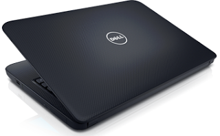 Dell Inspiron 3420 Drivers For Windows 7 - Free Laptop Drivers