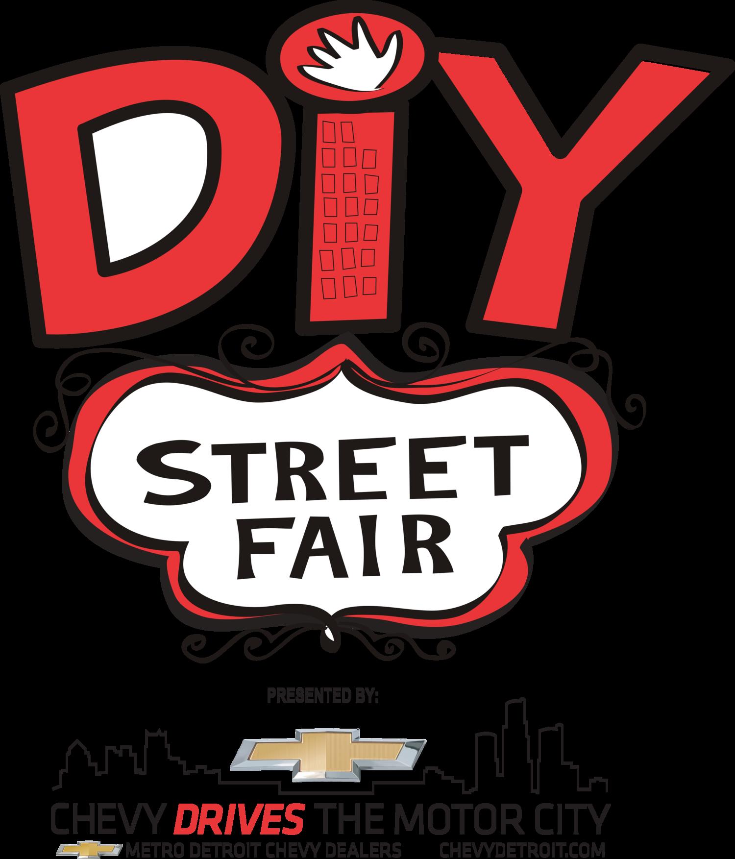 DIY STREET FAIR   sell online   Pinterest