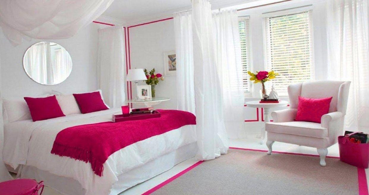Best bedroom designs for couples bedroom design pinterest