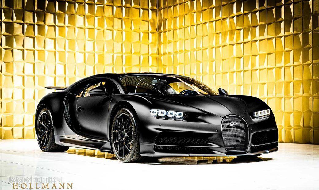 2020 Bugatti Chiron In Stuhr Germany For Sale 10893224 In 2020 Bugatti Chiron Bugatti Bugatti Veyron Sport