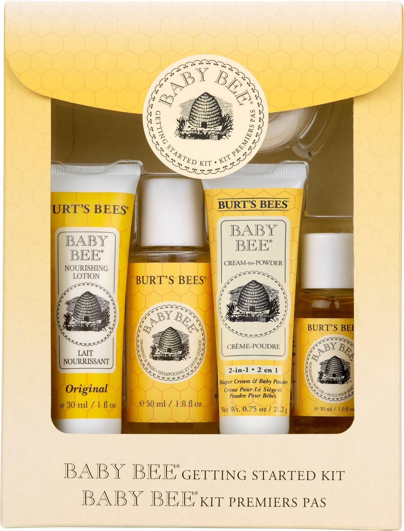 902f06251fc4 burts bee gift set gifts for her under  20  burt bee gift set travel ...
